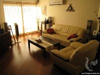 2 bdr Condominium for sale in Bangkok - Narathiwat