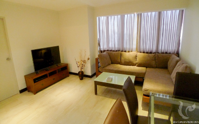 Hot price * 2 Bedroom 78 Sq.m. - Sukhumvit Soi 4  Nana