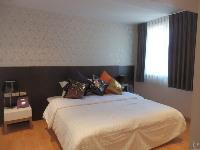 1 bdr Apartment Bangkok - Nana