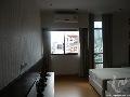 2 bdr Apartment Bangkok - Nana