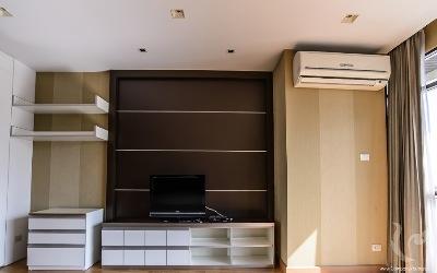 Apartment 0ch Nana - Bangkok