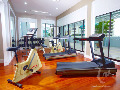 2 bdr Serviced apartment for short-term rental in Bangkok - Nana