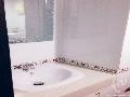 2 bdr Condominium for rent in Bangkok - Nana