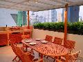 3 bdr Condominium for sale in Bangkok - Nana