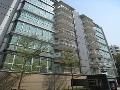 1 bdr Apartment for sale in Bangkok - Nana