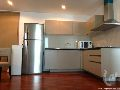 2 bdr Apartment for rent in Bangkok - Nana