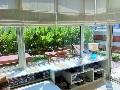 2 bdr Condominium for sale in Bangkok - Chidlom