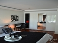 1 bdr Condominium for short-term rental in Bangkok - Phrom Phong