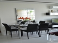 2 bdr Condominium for short-term rental in Bangkok-Phrom Phong