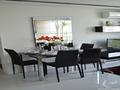 2 bdr Apartment for short-term rental  Bangkok - Phrom Phong