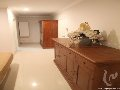 2 bdr Condominium for sale in Bangkok -
