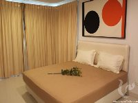 2 bdr Condominium for sale in Bangkok-