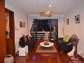 2 bdr Condominium for sale in Bangkok - Asoke