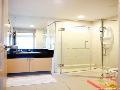 0 bdr Serviced apartment for short-term rental  Bangkok - Nana
