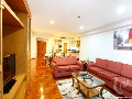 2 bdr Serviced apartment for short-term rental  Bangkok - Nana