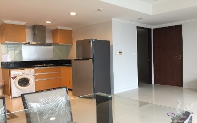 151B-1bdr-1, Charming 1 Bedroom condo for Sale/Rent - BTS Nana