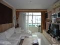2 bdr Apartment for sale in Bangkok - Nana