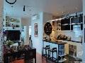 3 bdr Condominium for sale in Bangkok - Nana