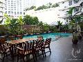 3 bdr Apartment Bangkok - Asoke