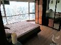 2 bdr Condominium for sale in Bangkok - Nana