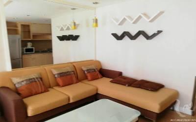 167-0bdr-7, Condominium 0ch Nana - Bangkok