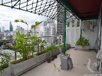 1 bdr Condominium for sale in Bangkok - Nana
