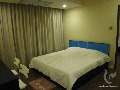 1 bdr Apartment for sale in Bangkok - Nana