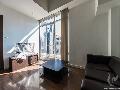 2 bdr Apartment for rent in Bangkok - Nana