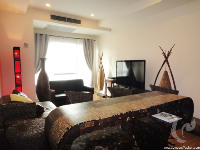 2 bdr Apartment for sale in Bangkok - Nana