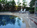 0 bdr Apartment for rent in Bangkok - Nana