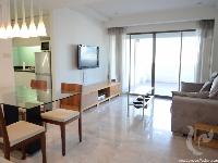 2 bdr Condominium for sale in Bangkok - Asoke