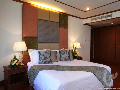 2 bdr Apartment for rent in Bangkok - Asoke
