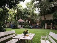 3 bdr Apartment for rent in Bangkok - Asoke