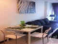 1 bdr Condominium for sale in Bangkok - Asoke