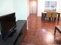 2 bdr Condominium for rent in Bangkok - Ratchadamri
