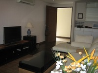 1 bdr Apartment for rent in Bangkok - Silom
