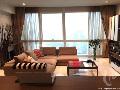 1 bdr Condominium for sale in Bangkok - Asoke