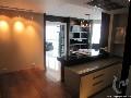 3 bdr Condominium for sale in Bangkok - Asoke