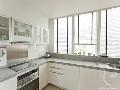 3 bdr Condominium for rent in Bangkok - Asoke