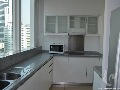 3 bdr Condominium for rent in Bangkok - Asoke
