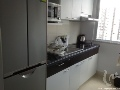 2 bdr Condominium for sale in Bangkok - Petchburi