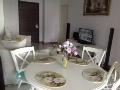 2 bdr Condominium for sale in Bangkok - Petchburi