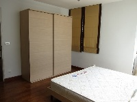 1 bdr Condominium for rent in Bangkok - Asoke