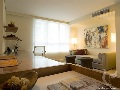 1 bdr Condominium for sale in Bangkok - Chidlom