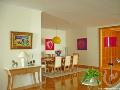 3 bdr Apartment Bangkok - Phrom Phong