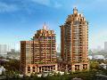 1 bdr Condominium Bangkok - Phrom Phong