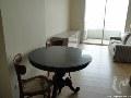 1 bdr Condominium for rent in Bangkok - Thonburi