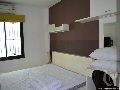 1 bdr Serviced_Apartment Bangkok - Phrom Phong