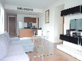2 bdr Apartment for sale in Bangkok - Asoke