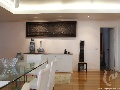 4 bdr Condominium for sale in Bangkok - Asoke